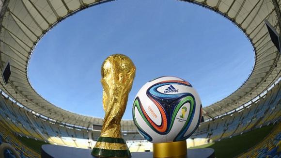 Изпълкомът на ФИФА не взе решение за увеличаване на участниците на СП, идеята има сериозна подкрепа