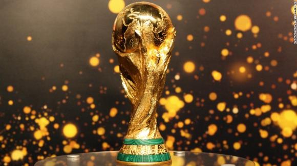 Европейските грандове са против идеята за Мондиал с 40 отбора