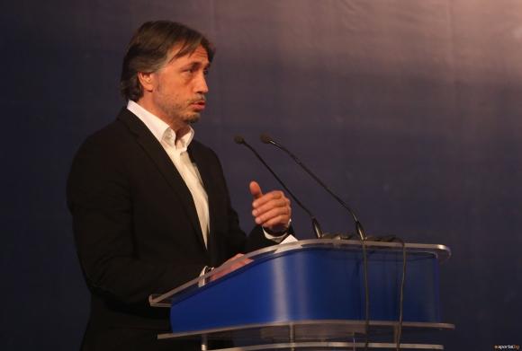 Тонев: Спазваме строга финансова дисциплина, приказките за голям бюджет не са истина (ВИДЕО)
