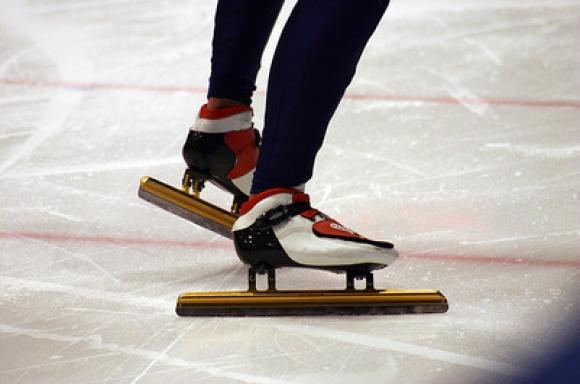 Анна Якимова зае 13-о място във втория старт на 500 метра на СК