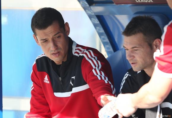Мирчев: Напуснахме Банско поради различия във виждането за бъдещето