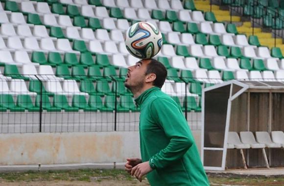 Официално: Георги Илиев е играч на Черно море