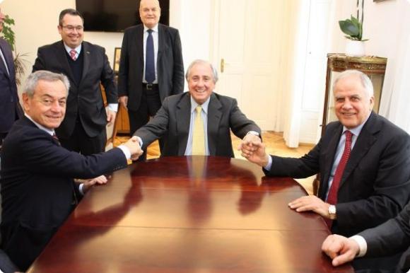 Държавата дава 5 млн. евро за световното през 2018 година