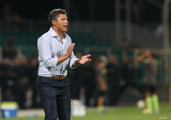 Красимир Балъков: Трябва да се постигне разумен компромис в името на българския футбол, въпреки решението на ДК