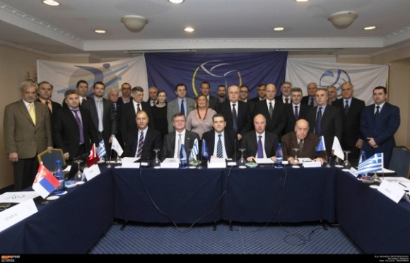 България домакин на две Балканиади при подрастващите през 2016-а