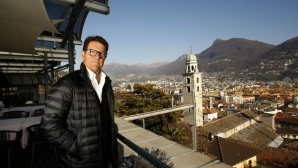 """Интервюто с Капело: В Мадрид президентът """"убива""""  треньора"""