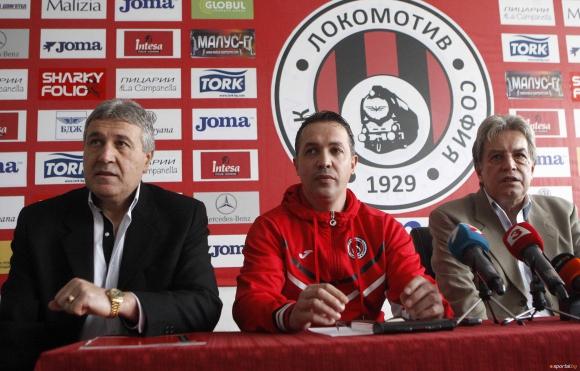 Антон Велков: Почти сме готови за първенството (видео)