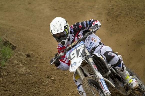 Петър Петров завърши квалификацията в Тайланд на седмо място