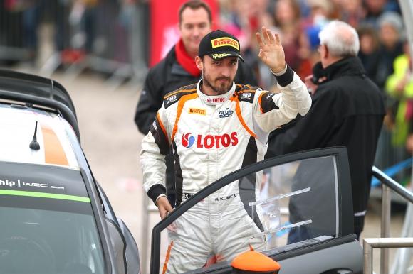 """Кубица се връща на пистата с 12 часа на """"Муджело"""""""