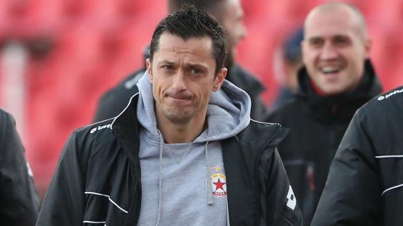 Дали Янев не се оказа прав за ЦСКА и националния отбор?