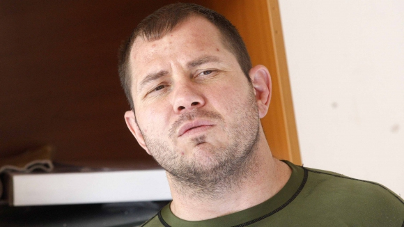 Стилиян Георгиев: България ще покаже отново, че е сила № 1 в сумото