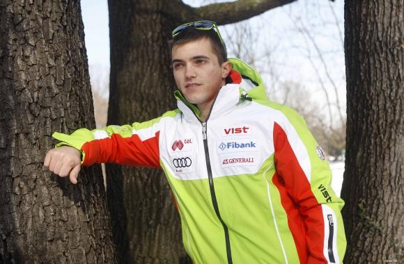 Алберт Попов: Когато има много адреналин, почти няма страх