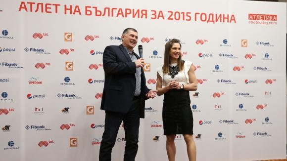 Добромир Карамаринов категоричен: Габриела е оневинена