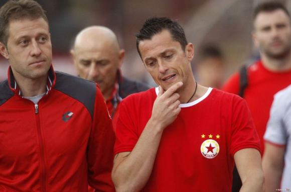 Христо Янев отива на Евро 2016