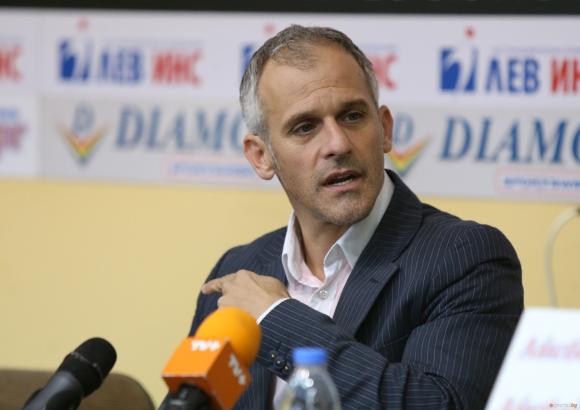 Близо 200 състезатели от 24 страни ще участват на СК по спортна гимнастика във Варна