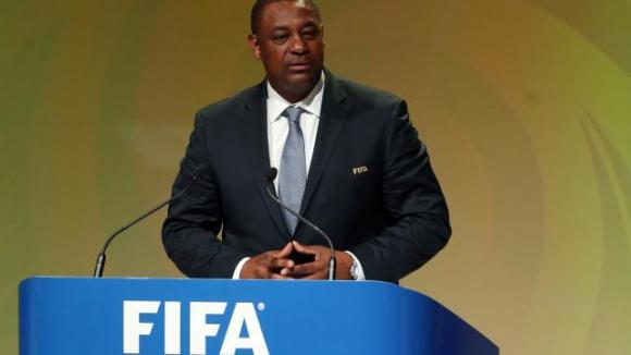 Бивш вицепрезидент на ФИФА се призна за виновен за получаване на подкупи