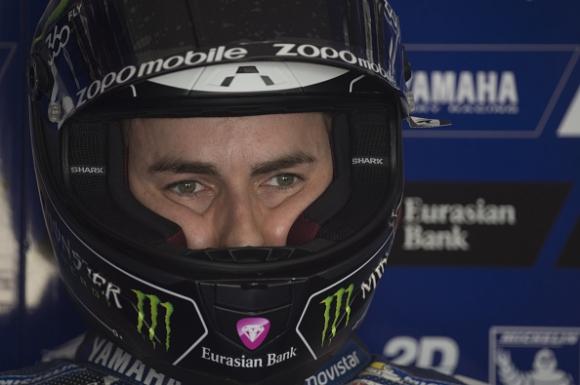 Ducati: Идването на Лоренсо ни задължава да спечелим титлата в предстоящите сезони