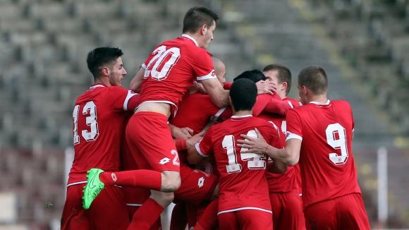 Банев: Преговарям с два големи спонсора от Москва за ЦСКА