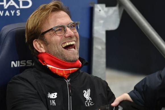 Клоп: Ливърпул разполага с отличен отбор