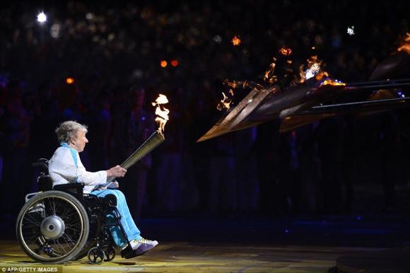 Българин се класира за финал В на скиф за спортисти с увреждания