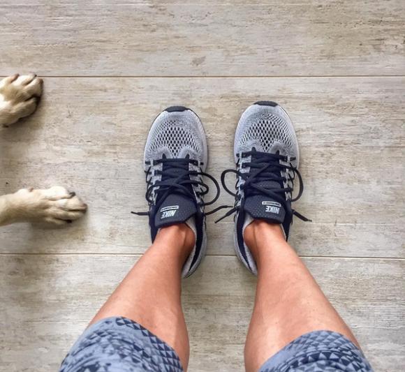 Познахте ли тези крака?