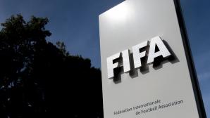 Георги Градев: ФИФА подхваща БФС заради ЦСКА-Литекс