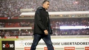 Новият треньор на Аржентина оптимист за Меси