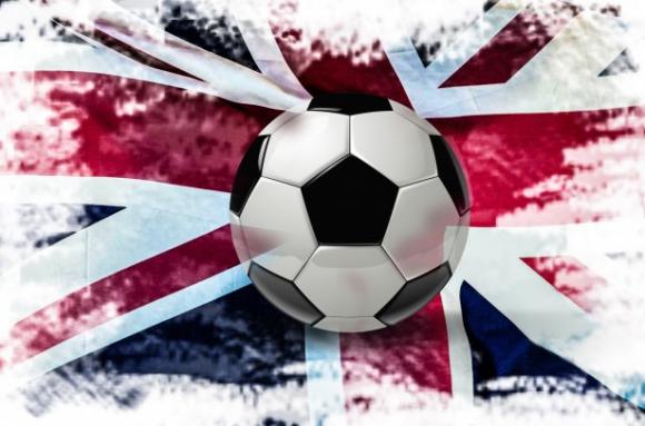 """Резултат с изображение за """"Английската футболна лига."""""""