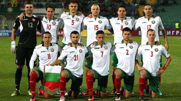 Велизар Димитров: За какво играят, щом не очакват да вкарат гол?