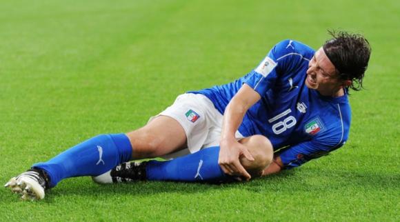 Петима кандидати за капитан на Милан