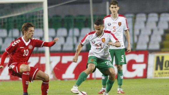 Ради Цонев: Напуснах хотела заради неприятности на брат ми, съжалявам, че намесих друг футболист