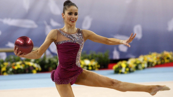 Невяна Владинова ще участва на турнир в Литва