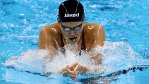 Още двама олимпийски шампиони са взимали допинг