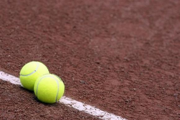"""БФТенис организира лекция на тема """"Тенисът - чиста игра"""""""