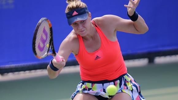 Павлюченкова започна с експресна победа защитата на титлата си в Линц