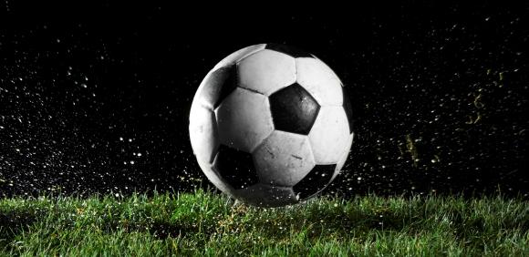 Националният за аматьори играе днес първата си квалификация за европейското