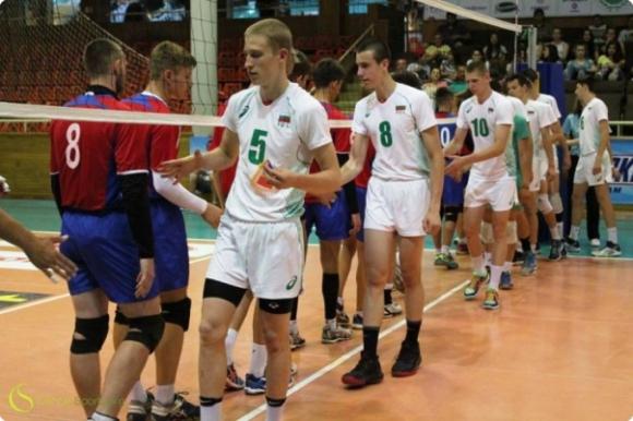 България домакин на две европейски квалификации