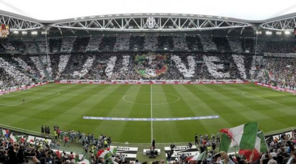 Пълен стадион чака Юве и Наполи