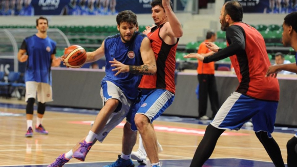 Втора победа за Тофаш и Калоян Иванов