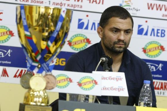 Българските самбисти атакуват медалите на СП в София