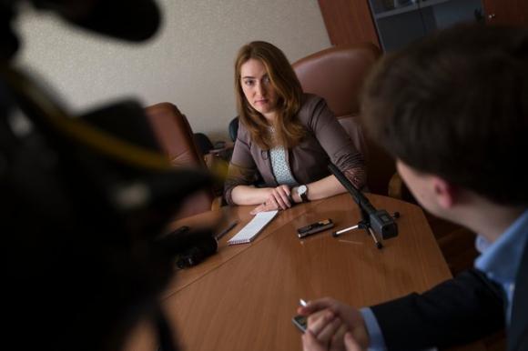 В Русия признаха за системен допинг