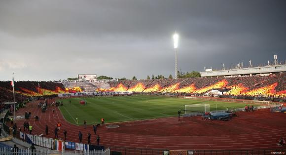 Ще има ли ЦСКА?