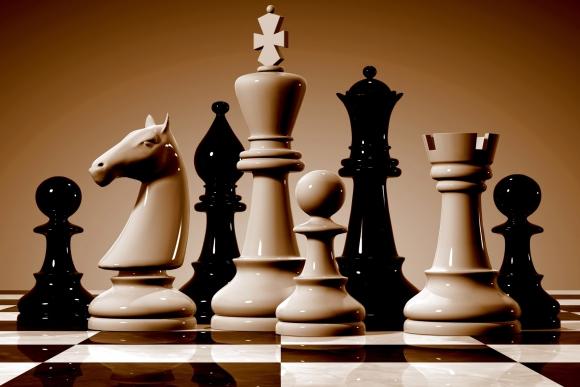 Желев и Христова спечелиха медали на европейските младежки първенства по ускорен шахмат