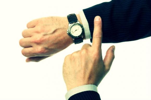 Начини да спечелиш време