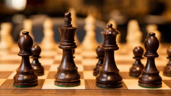 Чепаринов заема 13-а позиция на световния шампионат по блиц шахмат