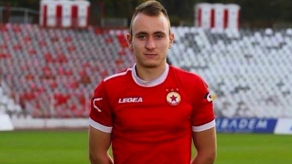 Григор Долапчиев пред Sportal.bg: В чужбина е единственият път за развитие на млади играчи!