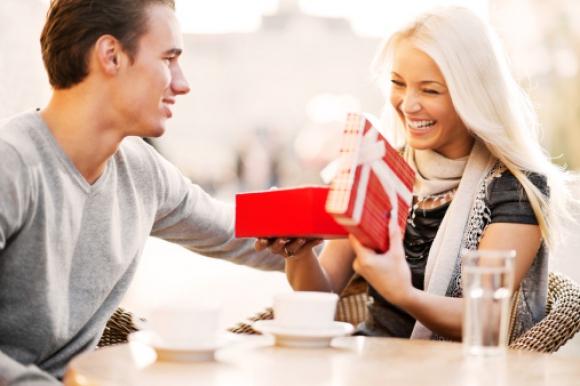 Какви подаръци искат жените