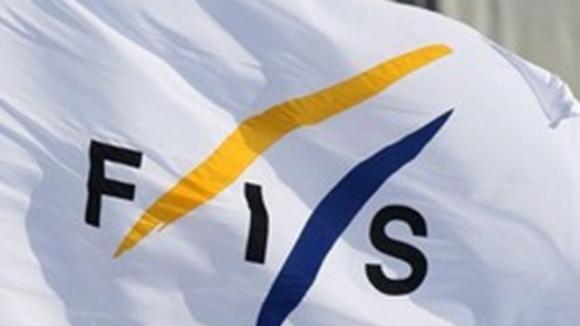 ФИС отхвърли жалбата на руските ски-бегачи