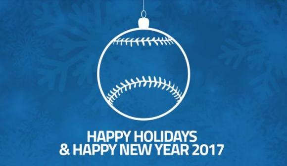 2016-a: Годината, в която бейзболът и софтболът се завърнаха в олимпийските игри
