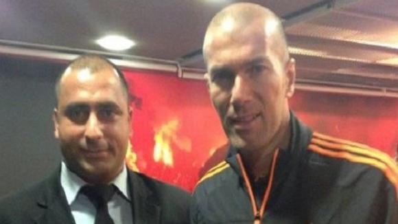 """Хроника на една предизвестена смърт: оцелял в атентата до стадиона на Бешикташ убит в клуб """"Рейна"""""""